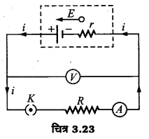 UP Board Solutions for Class 12 Physics Chapter 3 Current Electricity SAQ 20