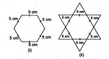 study rankers class 9 maths Chapter 5 Triangles 5.5 4