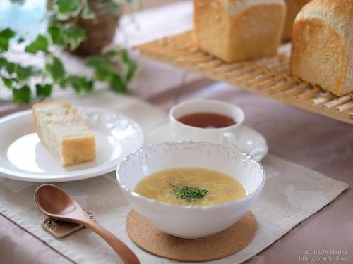 中華コーンスープ ハードトースト 20180918-DSCT3091 (2)