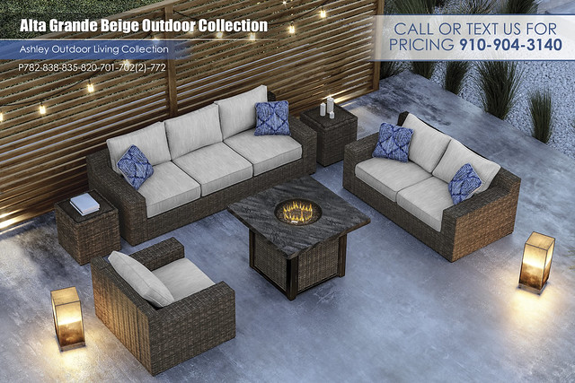 Alta Grande Outdoor Collection_CallForPricing_P782-838-835-820-701-702(2)-772-MOOD