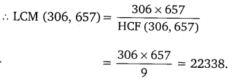 NCERT Solutions for Class 10 Maths Chapter 1 Real Numbers e2 4