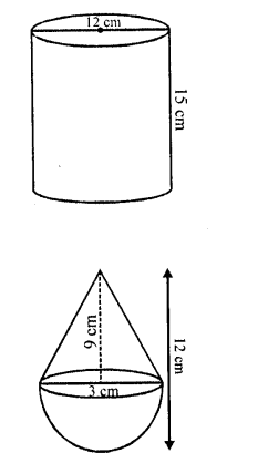 RD Sharma Class 10 Solutions Chapter 14 Surface Areas and Volumes  RV 66