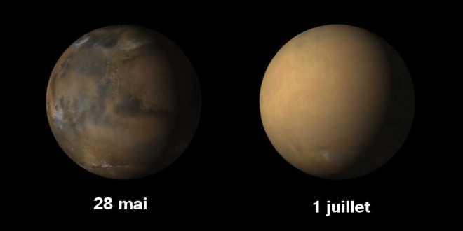 mars-tempêtes-détection-instrument-nasa