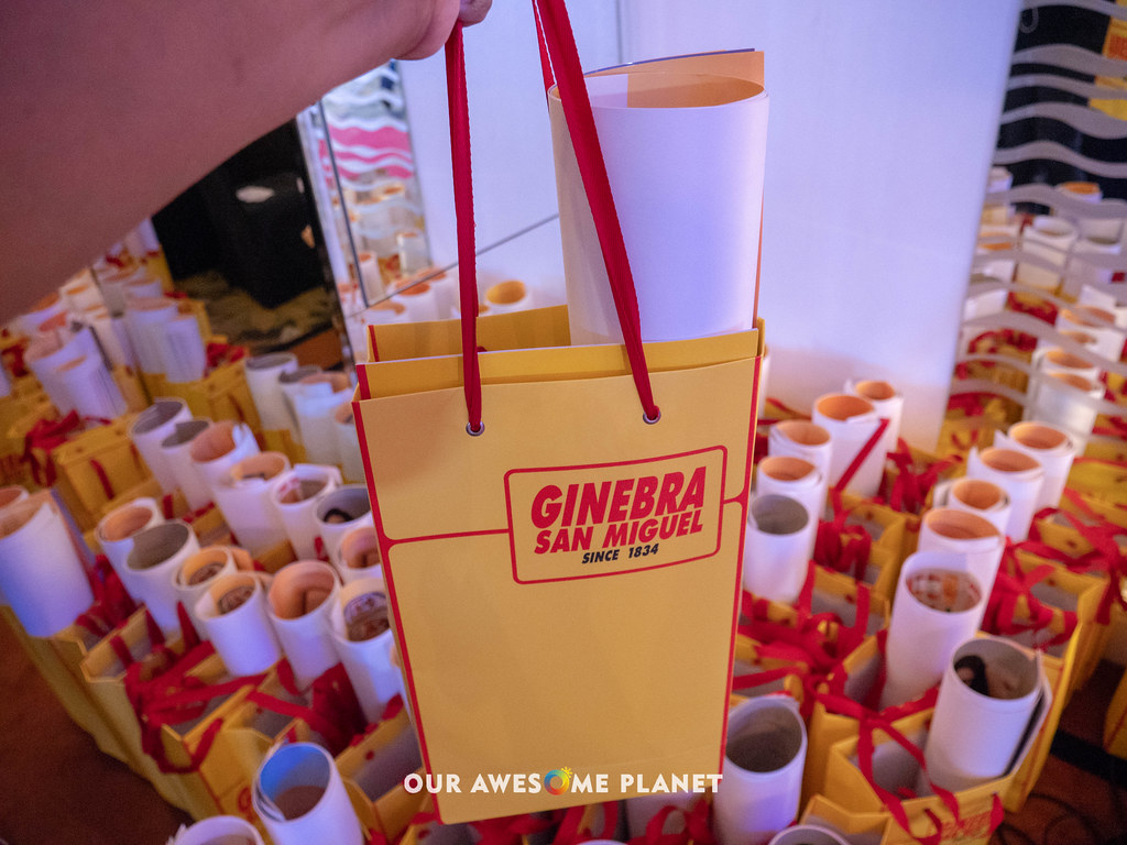 Ginebra Girl 2019-32.jpg