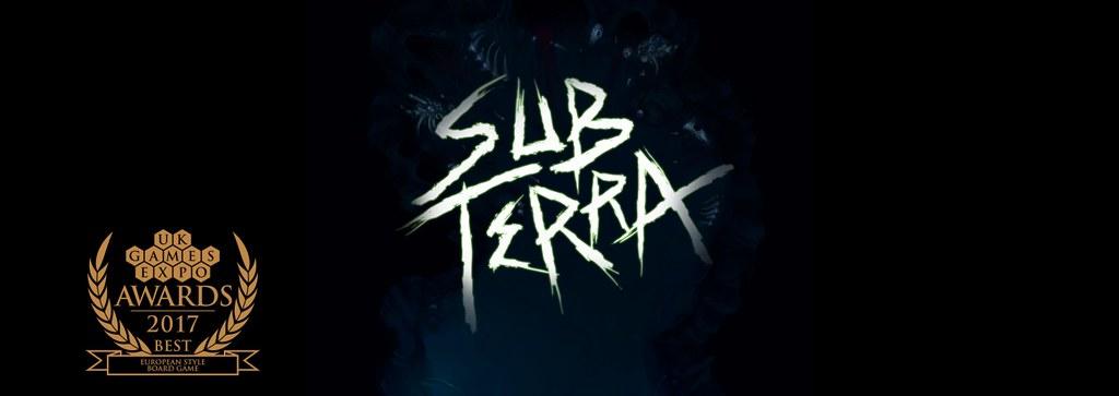 SubTerra_award_sitebanner