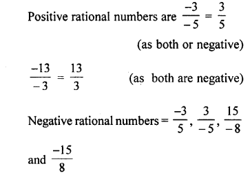 Selina Concise Mathematics class 7 ICSE Solutions - Rational Numbers-a6..