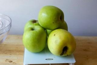 new york mutzu apples