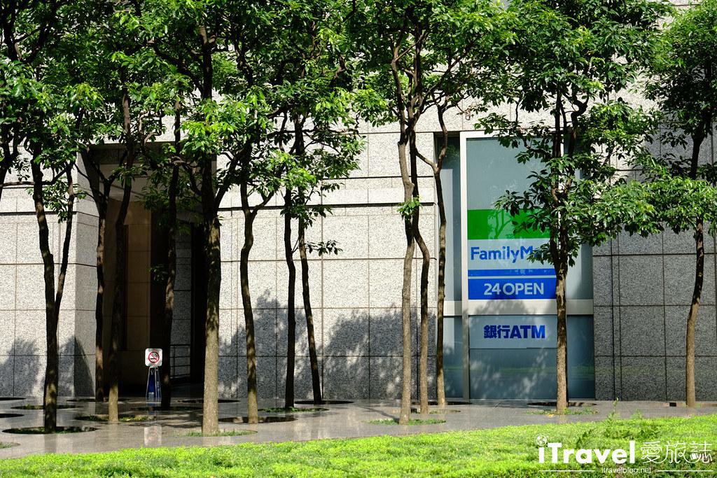 東京丸之內雅詩閣公寓酒店 Ascott Marunouchi Tokyo (3)