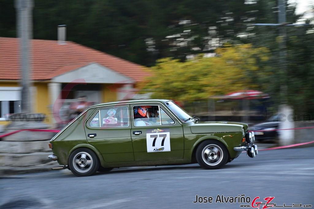 Rally_RiasAltas_18_JoseAlvarinho_0095