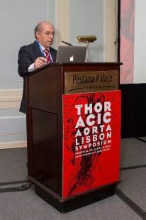TALS 1 (2014) - Symposium - Fri 6 Jun - 388