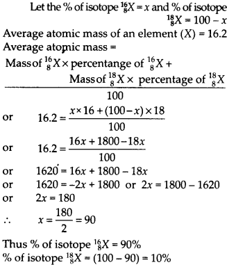 tiwari academy class 9 science Chapter 4 Structure of the Atom 9