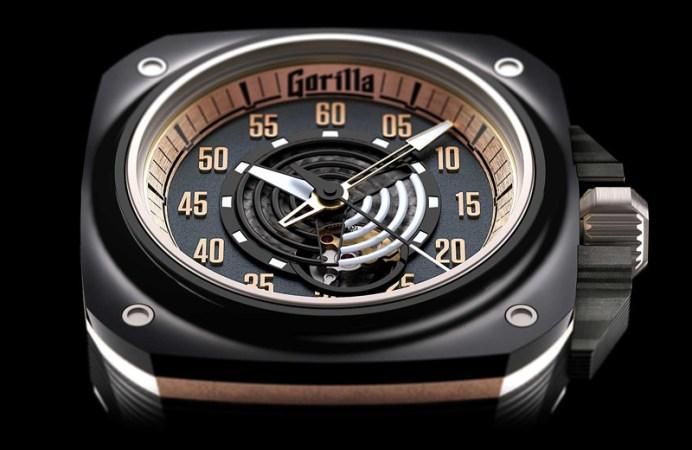 Gorilla_Fastback_Gt_Bandit_Black_Highlights_Dial