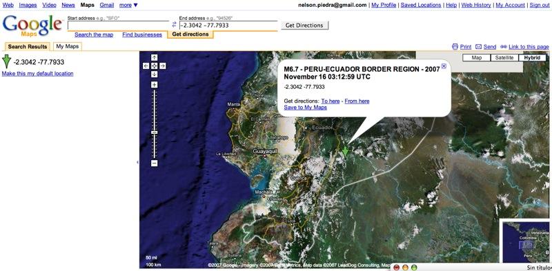 Magnitude 6.7 PERU-ECUADOR BORDER REGION.jpg