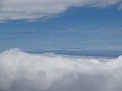 La Palma view