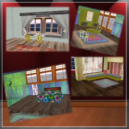 muu-workshop