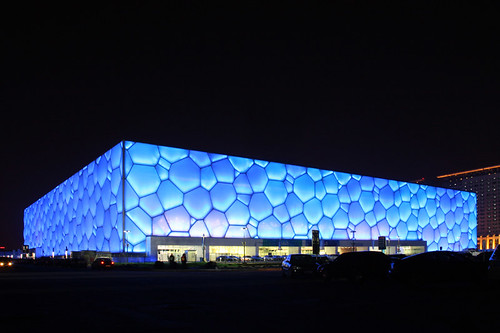 0802 watercube t 165_1