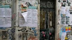 Lisboa 2008