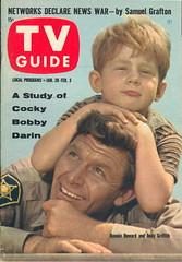 TV Guide #409