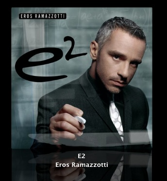 Eros - E2