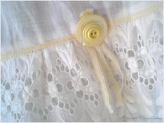 petticoat redux 02