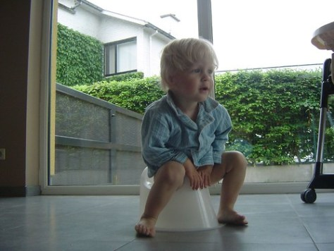 Rune Mei 2007