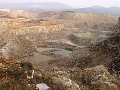 01Vavdos-Dec-2006-187