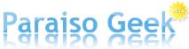 Para�so Geek