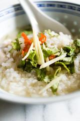 Grandma's Porridge
