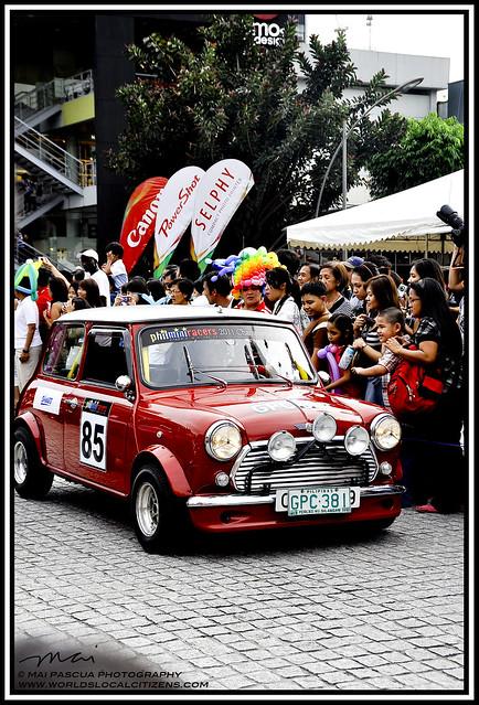 BGC Parade 2011 071 copy