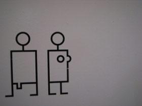 toilet1-0807