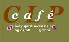 Cafe CLP