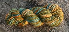 yarn_handspun_grando