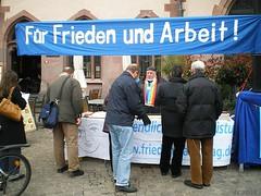 ffm - ostermarsch 2008 (11)