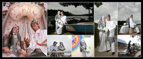 wedding-photographer-kuantan-hafizul-4