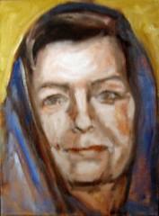 Portrait Swap 2