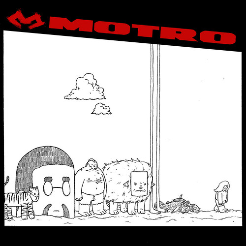 motrotitlecard