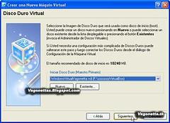 VirtualBox-14
