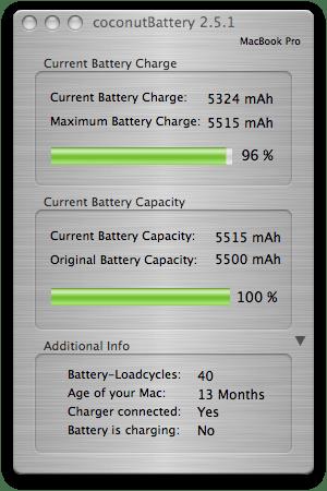 battery-dec