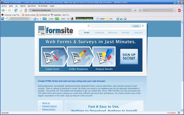 formsite