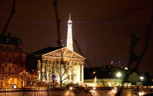 París Semana Santa 2008 (16)