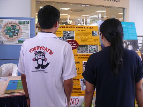 Toddycats_new_tshirt_back-23oct2007.jpg