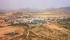 Pushkar, Radjasthan