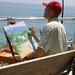 Laguna Beach Trip 13