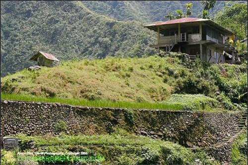 The Village of Batad-14