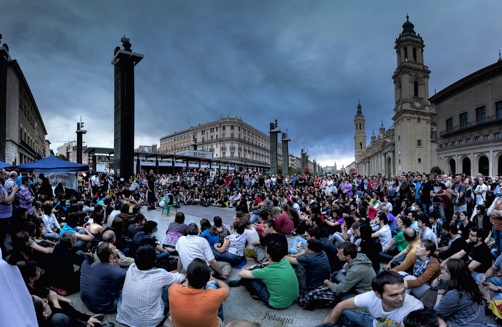 #democraciarealya2011zgz