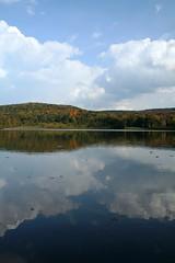 Keyser Lake