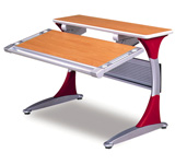 The Children's new Desks and Chairs (1/2)