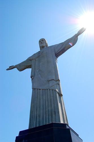 Brazil 2007   139.jpg