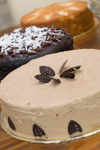 0801_cake_004