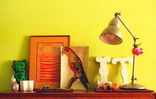 Mark Lund Photography + Homeroom Studio